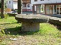 Tie Sudheim Stone table.jpg