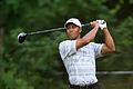 Tiger Woods drives by Allison edit1.jpg
