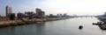 Tigris river in Baghdad.png