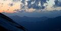 Tila Lotani- Sunset I IMG 7123.jpg