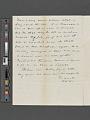 Tilden, Henry A., undated (NYPL b11652246-3954598).tiff