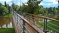 Tilts pār Gauju pie Velnalas.jpg