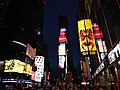 Times Square,NY.jpeg
