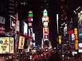 Times Square - panoramio (10).jpg