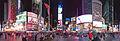 Times Square Ad Craze (6560488823).jpg