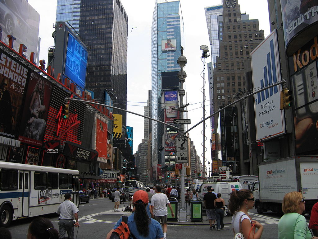 Archivo times square new york city flickr 1