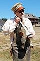 Tinsmith - Fort Ross State Historic Park - Jenner, California - Stierch.jpg