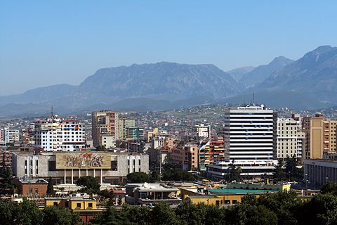 Tirana 20070713 img 1220.jpg