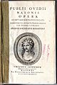 Titelblatt Societas Bipontina 1783.jpg