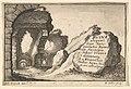 Title- Roman Ruins MET DP823380.jpg
