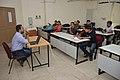 Tito Dutta Talks - West Bengal Wikimedians Strategy Meetup - Kolkata 2017-08-06 1593.JPG