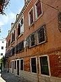 Tizian's Wohnhaus (Venedig).jpg