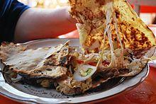Los Costenos Restaurant Miami Fl