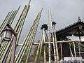 Todai-ji Nigatsu-do National Treasure 国宝東大寺二月堂56.JPG