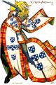 Toison d'Or le Roi de Portugal.png