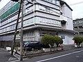 Tokai University Bosei Senior High School.jpg