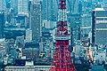 Tokyo , 東京 - Flickr - Melvinnnnnnnnnnn (FN2187).jpg