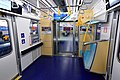 Tokyo Metro 13000 series interior 3 20180127.jpg