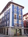 Tolosa - Fachadas 24.jpg