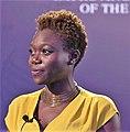 Tolu Oni at World Economic Forum.jpg