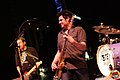 Tom Drummond of Better Than Ezra.jpg