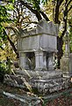 Tomb of John Cam Hobhouse.jpg