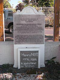 Tombe Henry Nott.JPG