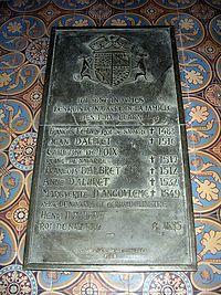 Tombe rois Navarre 1.JPG