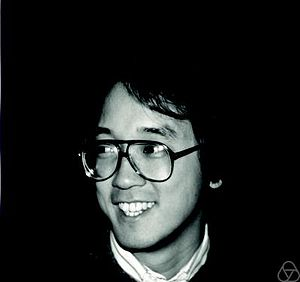 Tony F. Chan
