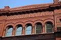Top-floor facade detail of Auditorium Building (Portland, Oregon).jpg