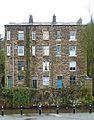 Top houses, bottom houses (5490001090).jpg