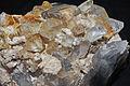 Topaze, quartz, orthose 300.4.6956.JPG