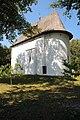 Toporivci Illinska church DSC 6308 73-230-0002.JPG