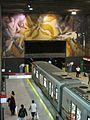 Toral, Mario -Metro U Chile (E) -El encuentro -f01.jpg