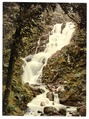 Torc Cascade, Killarney. County Kerry, Ireland-LCCN2002717430.tif