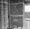 Toren, details - Bergambacht - 20030957 - RCE.jpg