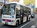 Toride City Community Bus.jpg