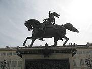 Torino_-_Caval_ëd_Brons_latoB_particolare_statua.jpg