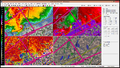 Tornado Emergency in Arkansas.png