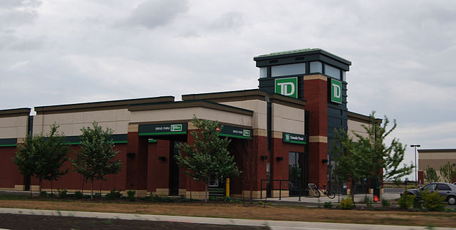 TD branch By Myke2020 (Own work) [Public domain], via Wikimedia Commons