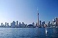 Toronto - panoramio (22).jpg