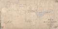 Toronto 1834 map.png
