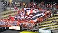 Toronto Ultras tifo at Columbus Crew Stadium (6138513057).jpg