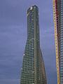 Torre Espacio (2).jpg