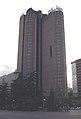 Torre Europa (Madrid) 03.jpg