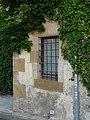 Torre de Santa Caterina P1140760.JPG