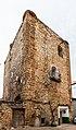 Torre de los Palafox de Ariza, Calmarza, Zaragoza, España, 2018-04-06, DD 04.jpg