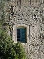 Torre del Bisbe P1080530.JPG