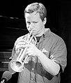 Torstein Lavik Larsen Nasjonal Jazzscene 2018 (213848).jpg