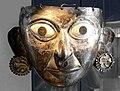 Totenmaske Peru Moche Slg Ebnöther.jpg